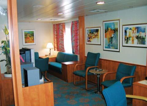 Maris Freighter Cruise Amp Travel Club Int L Q Amp A